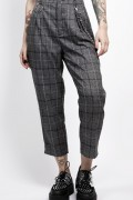 DISTURBIA CLOTHING Sid Trousers