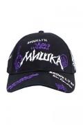 MISHKA MSS193217F99 CAP