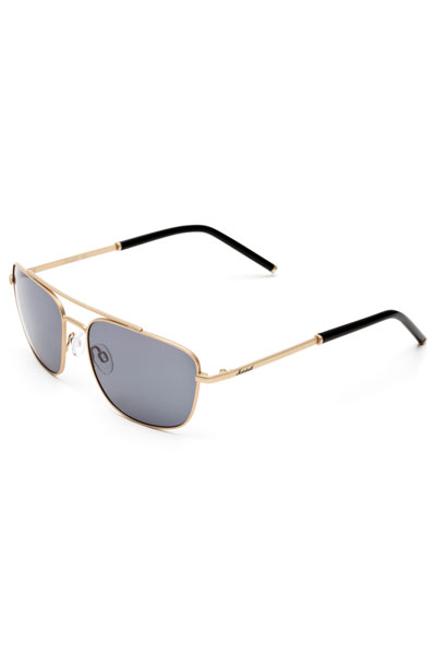 Marshall JIMI SUNGLASSES Gold