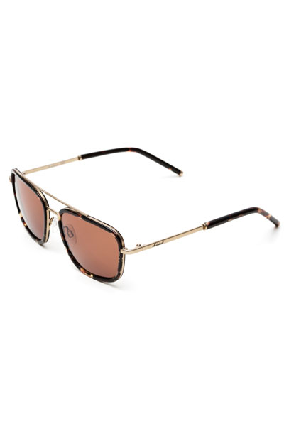 Marshall JIMI SUNGLASSES Havana-Nights