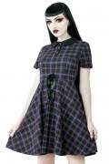 KILL STAR CLOTHING Feri Doll Dress