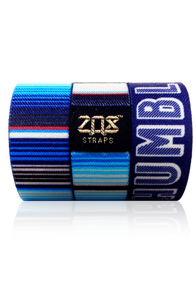 ZOX STRAPS HUMBLE2