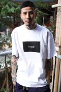 Subciety RATIO S/S WHITE