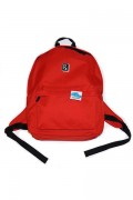 SLEEPING TABLET PRETEND [ DAY PACK ] RED