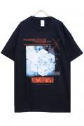 PassCode TONIGHT T-shirt <T.Y.O.T TOUR2018>