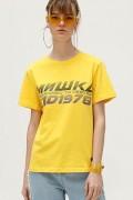MISHKA MSS190034W50 T-SHIRT