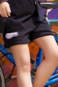 MISHKA(ミシカ) M21000836 Shorts