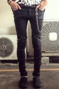 KILL STAR CLOTHING Anika Jeans