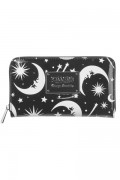 KILL STAR CLOTHING Under The Stars Wallet