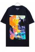 BRING ME THE HORIZON Painted T-Shirt