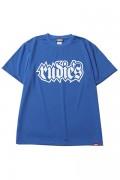 RUDIE'S SPARK DRY-T BLUE