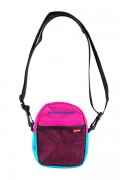 ROLLING CRADLE QUICK POCKET POUCH / Pink