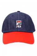 FILA FLH-P04 CAP NAVY