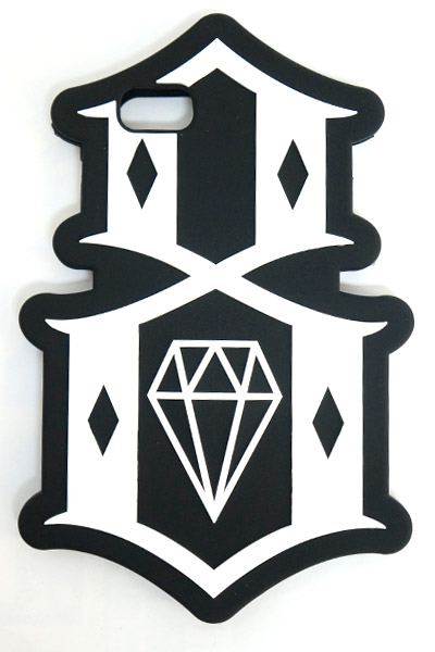 REBEL8 Phone Case
