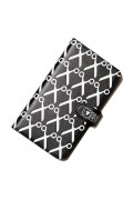 SILLENT FROM ME SHEARS -Smart Phone Case-