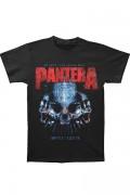 PANTERA DOMINATION T-Shirt