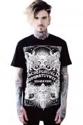 KILL STAR CLOTHING Playtime T-Shirt