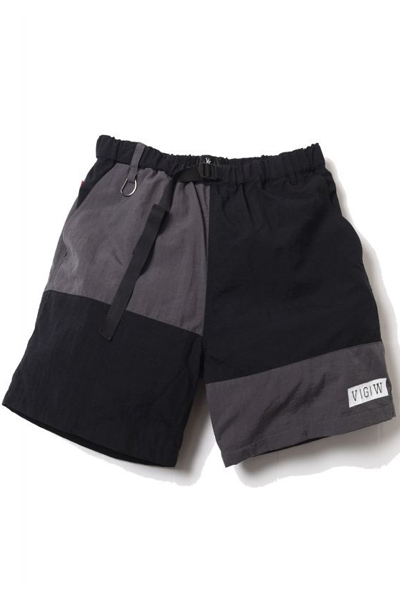 VIRGO VG-PT-224A CHANGE SWIM SHORTS
