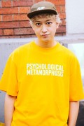 PSYCHOLOGICAL METAMORPHOSIS PLMP LOGO 3 GOLD