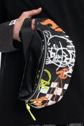 MISHKA MAW203112 BAG