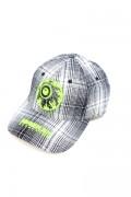 MISHKA MAW193253 CAP