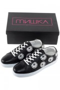 MISHKA (ミシカ) EX18SH02 SHOES