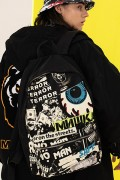 MISHKA MAW193107 BACKPACK