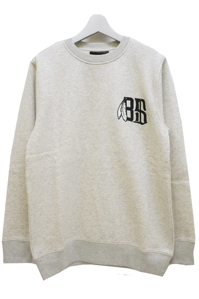 BLACK SCALE WI16LK080 ALMOND