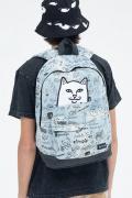 RIPNDIP Marker Backpack (Multi)