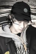 【予約商品】RIP DESIGN WORXX Ashly Smileローキャップ