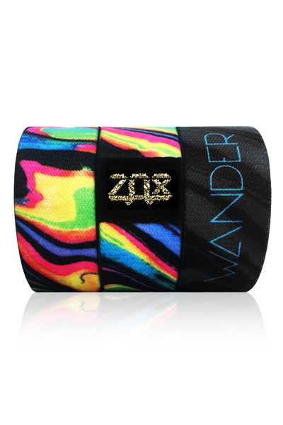ZOX STRAPS WANDER