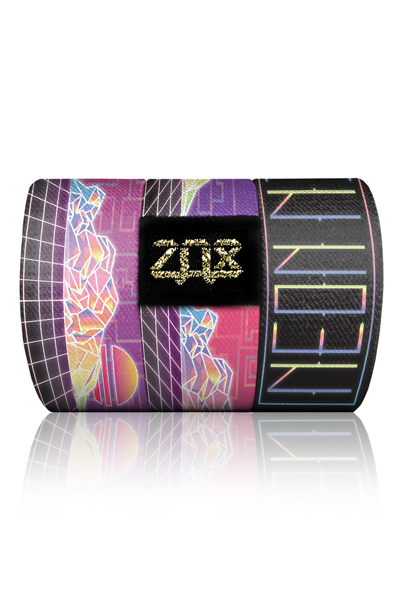 ZOX STRAPS NEON NIGHTS