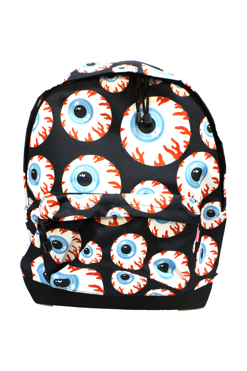 MISHKA MSJ-DB1 BACKPACK