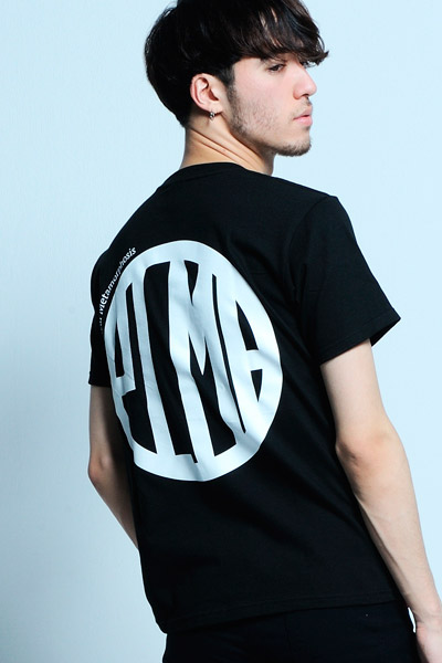 PSYCHOLOGICAL METAMORPHOSIS PMLP LOGO BLACK