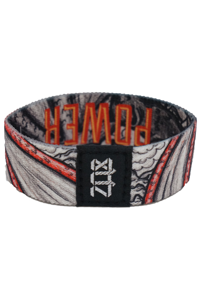ZOX STRAPS Mythical Creatures Pack POWER