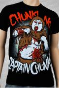 CHUNK!NO,CAPTAIN CHUNK!