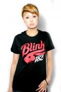 BLINK 186