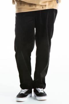 HEDWiNG Corduroy Pants