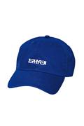 【予約商品】Zephyren(ゼファレン)LO CAP -PROVE- BLUE