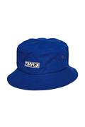 【予約商品】Zephyren(ゼファレン)BUCKET HAT -PROVE- BLUE