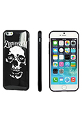 【予約商品】Zephyren(ゼファレン)Zephyren iPhone CASE -SkullHead- iPHONE 11