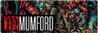 MUMFORD CLOTHING / �ޥ�ե����ɡ����?����