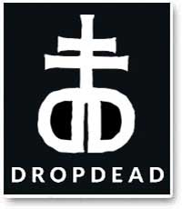 DROP DEAD CLOTHING