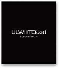 LILWHITE.