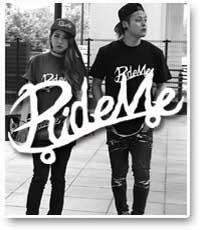RideMe