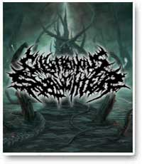 Gluttonous Slaughter